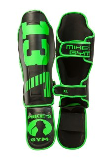 mikeshinguard-groen-fb